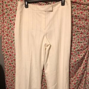PANTS BY CATO SIZE 18